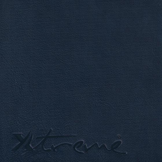 XTREME GLATT 55521 Joinville von BOXMARK Leather GmbH & Co KG   Naturleder