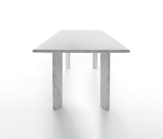 Agorà de Marsotto Edizioni | Tables collectivités