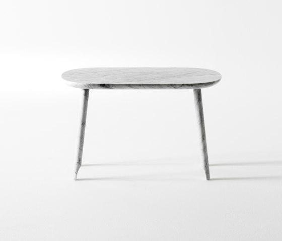Ballerina 40 di Marsotto Edizioni | Tavolini alti
