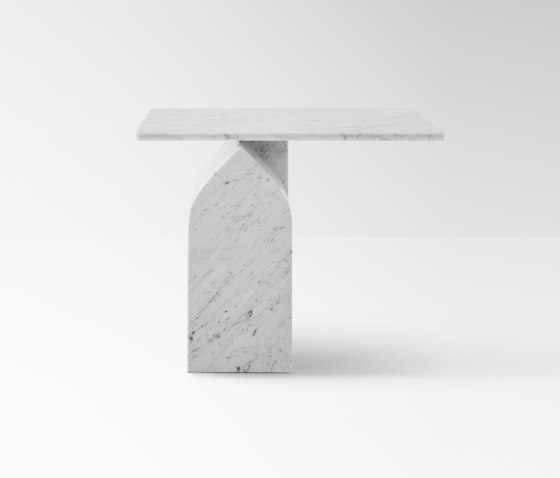Seesaw 50 di Marsotto Edizioni | Tavolini alti