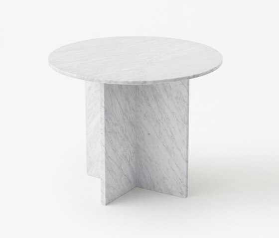 Split A de Marsotto Edizioni | Tables consoles