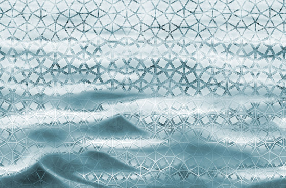 Formentera by LONDONART | Wall coverings / wallpapers