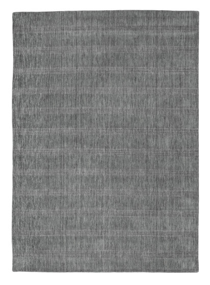 Lily by Fabula Living | Rugs