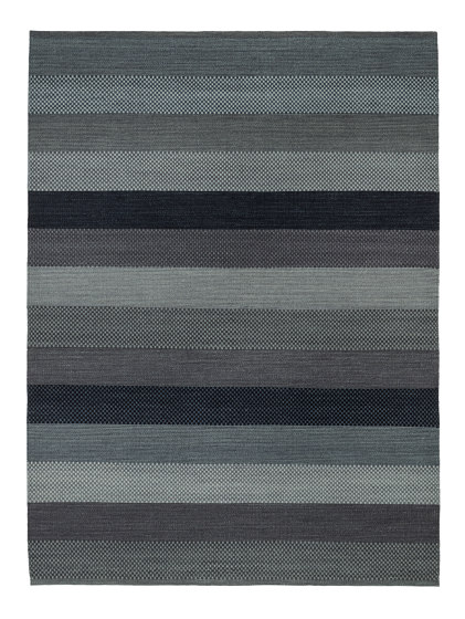 Veronica by Fabula Living | Rugs