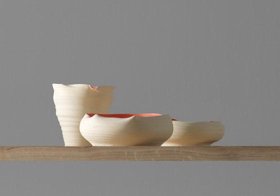 Fang Vase by BD Barcelona | Vases