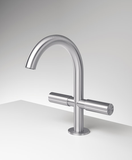 Z316 by Rubinetterie Zazzeri | Bath taps
