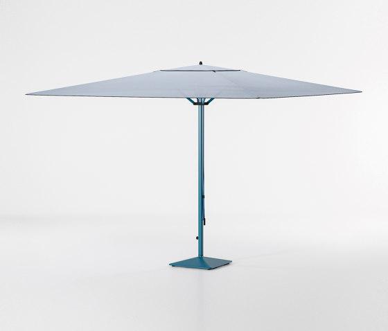 Objects meteo telescopic parasol 300 de KETTAL | Parasoles