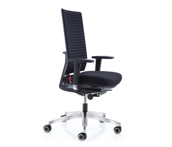 Anteo® Up Air Seat de Köhl | Sillas de oficina