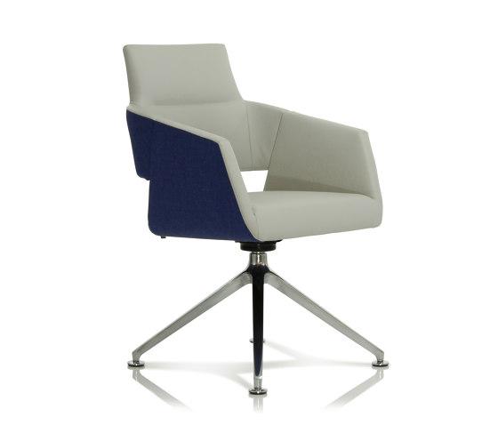 Artiso® Model L by Köhl | Chairs