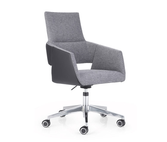 Artiso® Model XL by Köhl | Chairs