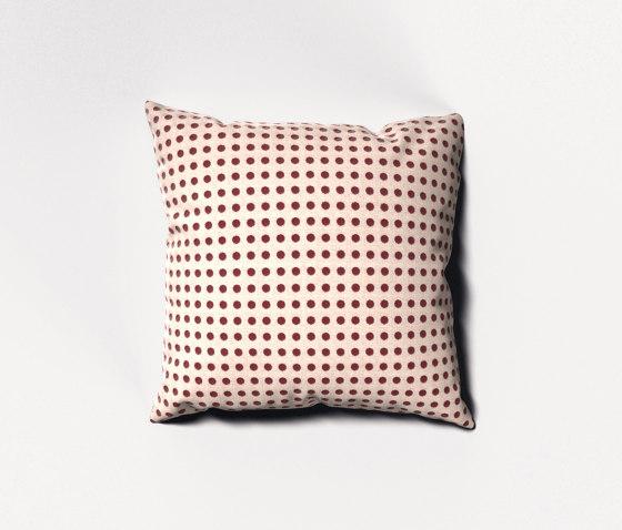 Geometric fabrics de KETTAL   Tejidos tapicerías