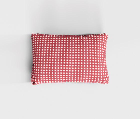 Objects cushion 60x40 de KETTAL | Cojines