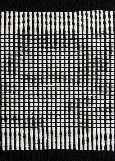 Blog rug by KETTAL | Rugs