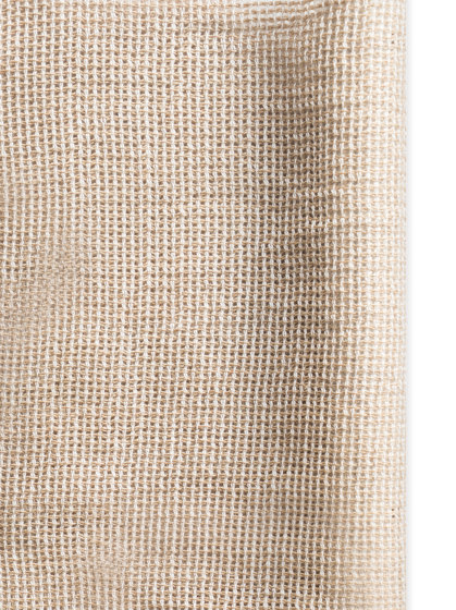 Curtain sheers by KETTAL   Drapery fabrics