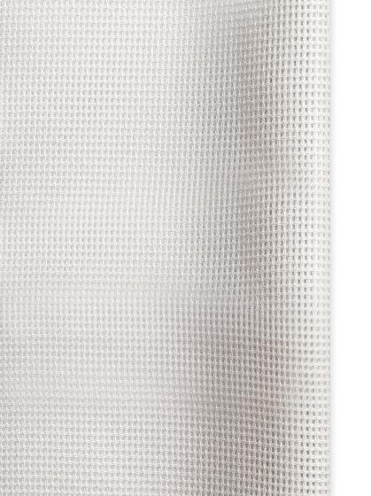 Curtain sheers by KETTAL | Drapery fabrics