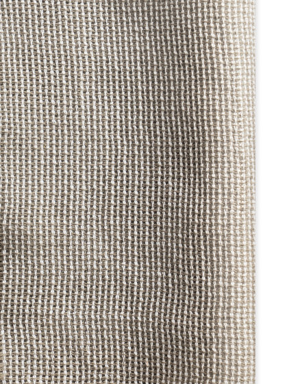 Curtain sheers by KETTAL | Drapery fabrics