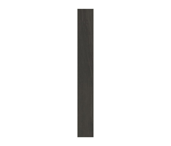Lagom   Coated Black de Marca Corona   Suelos de cerámica