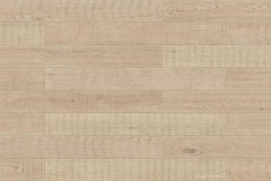 Lagom   Mix Linear Light by Marca Corona   Ceramic flooring