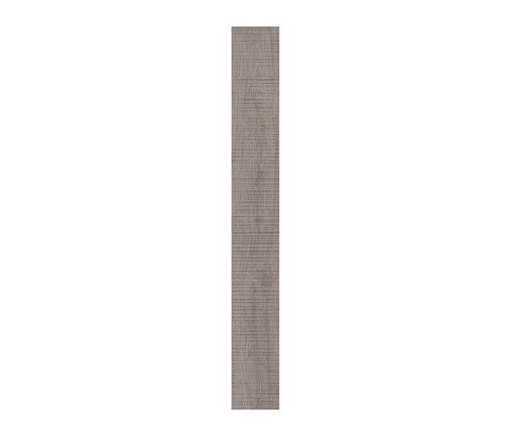 Lagom   Mix Linear Grey by Marca Corona   Ceramic flooring