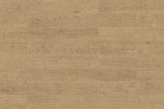Lagom | Mix Folk Blond by Marca Corona | Ceramic flooring