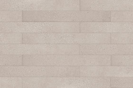 Lagom | Concrete Warm by Marca Corona | Ceramic flooring