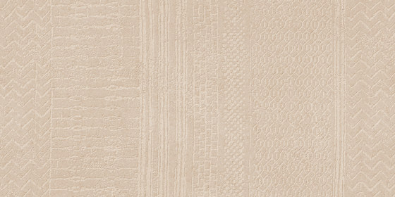 Mementa | Tessile Medio by Marca Corona | Ceramic flooring