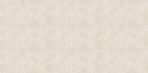 Mementa | Avorio Papiro C/2 by Marca Corona | Ceramic flooring