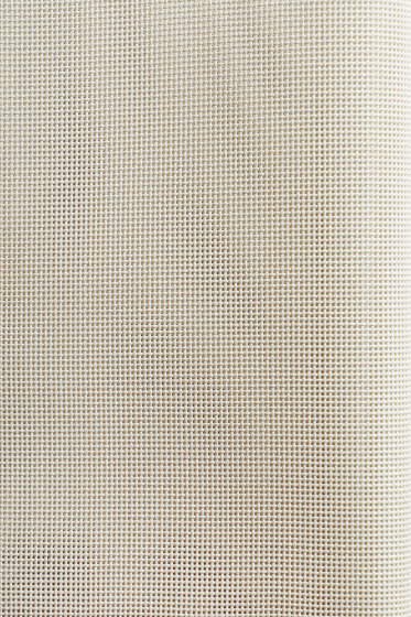Porotex by KETTAL | Upholstery fabrics