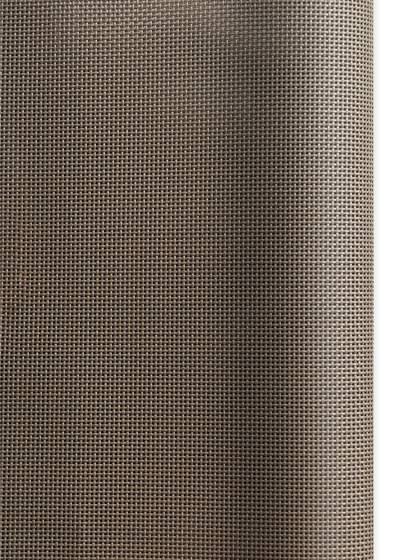 Porotex by KETTAL   Upholstery fabrics