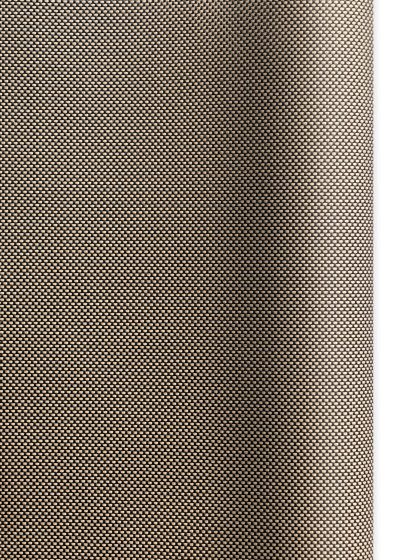 Roller Blind Fabric de KETTAL   Tejidos decorativos