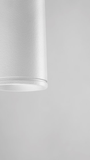 Holly   wt by ARKOSLIGHT   Suspended lights