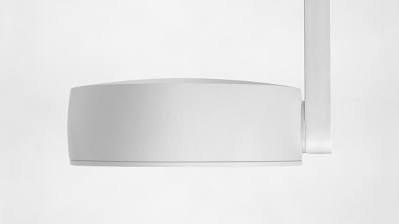 Six Recessed   wt by ARKOSLIGHT   Recessed ceiling lights