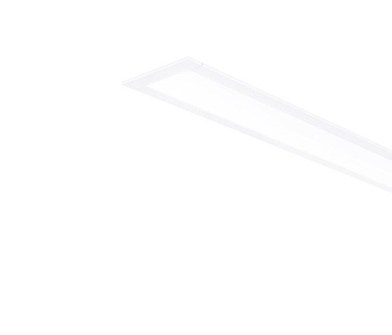 Fifty Ho Recessed | wt by ARKOSLIGHT | Recessed ceiling lights