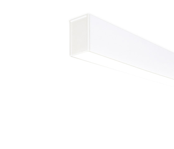 Fifty Surface Custom   wt de ARKOSLIGHT   Plafonniers encastrés