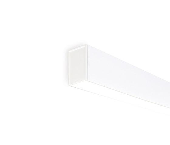 Fifty Wall Custom | wt by ARKOSLIGHT | Wall lights