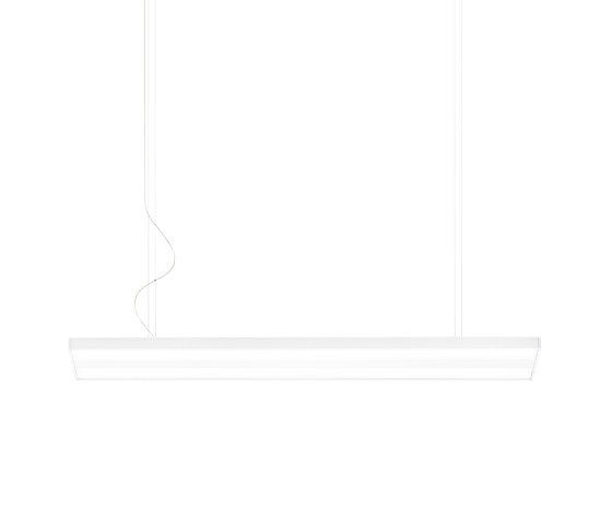 Profile 220-120   wt by ARKOSLIGHT   Suspended lights