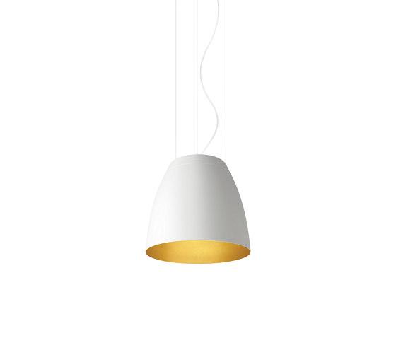 Salt Mini   wg by ARKOSLIGHT   Suspended lights