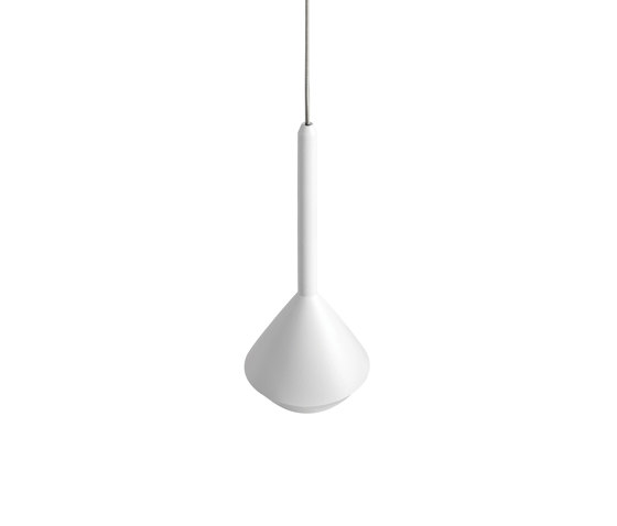 Spin Base | wt by ARKOSLIGHT | Suspended lights