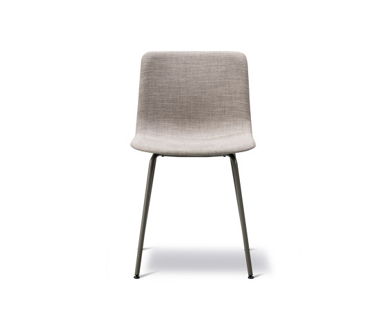 Pato 4 Leg Center by Fredericia Furniture | Chairs