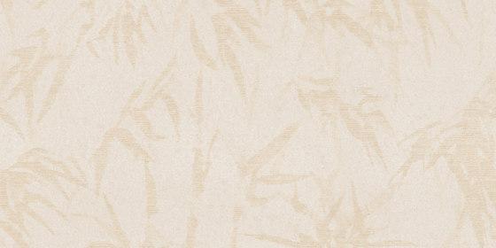 Mementa   Avorio Papiro C/2 by Marca Corona   Ceramic flooring