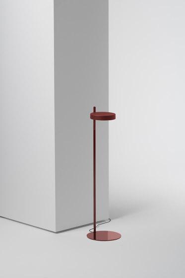 w182 pastille f1 by Wästberg | Free-standing lights
