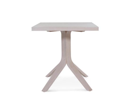 ST-1711 table di Fameg | Tavoli bistrò