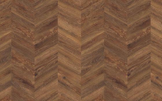 Chevron | PW 3130 by Project Floors | Synthetic panels