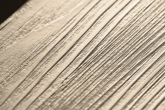 Floors@Home  | 30 PW 1361 by Project Floors | Synthetic panels