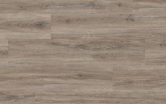 Floors@Home | 40 PW 3912 by Project Floors | Synthetic panels