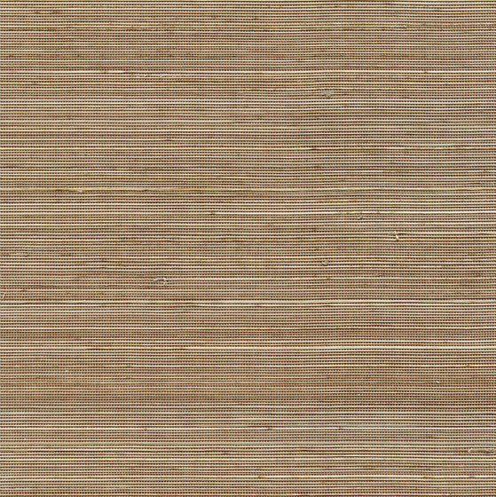 Coiba RM 110 74 by Elitis | Wall coverings / wallpapers