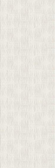 Montauk DM 270 07 by Elitis | Wall coverings / wallpapers
