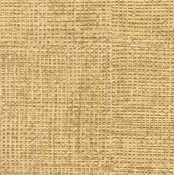 Raffia   Raffia HPC CV 111 20 by Elitis   Wall coverings / wallpapers