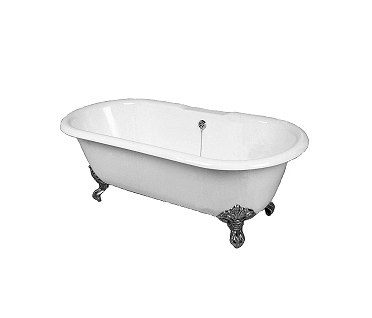 The Devon by Kenny & Mason | Bathtubs