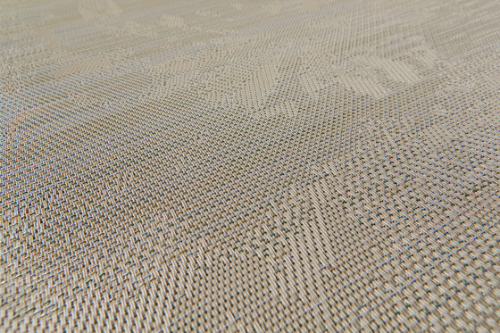 Diversity Bouquet Pure by Bolon | Wall-to-wall carpets